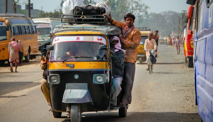 rickshaw-2158447_1920
